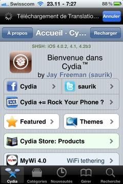 POUR IPHONE GRATUIT GRATUIT TÉLÉCHARGER JEUX 3G 4.2.1