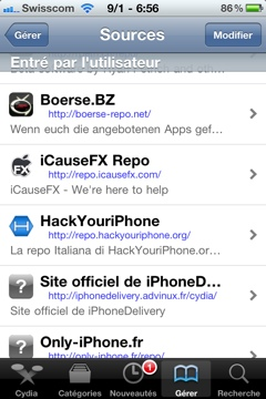installous for ios 4.2.1 sources