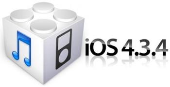 20110716-101053.jpg