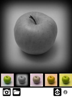 20110808-063711.jpg