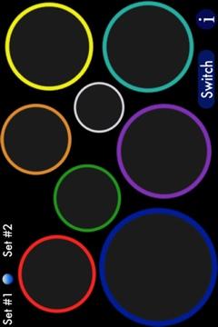 20110809-061933.jpg