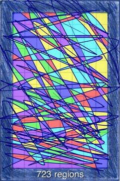 20110926-082114.jpg