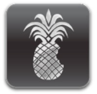 20111022-175852.jpg
